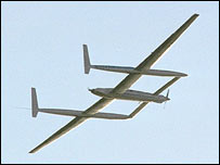 Voyager (Scaled Composites)