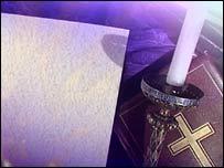 Christianity generic
