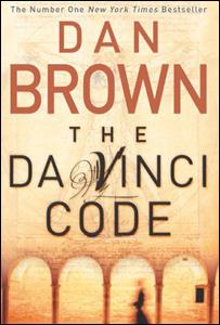 'El código Da Vinci'