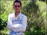 Tahir Qadiry