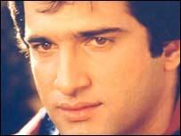 Hashmat Khan