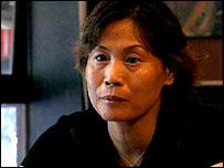 Zhang Jumei