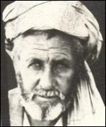 Nazar Gul Shahpoor