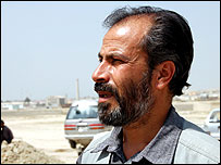 Mohamad Amin