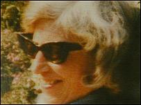 Elsie Freeman