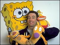 tom kenny interviewtom kenny wikipedia, tom kenny instagram, tom kenny bob's burgers, tom kenny voice actor, tom kenny interview, tom kenny transformers, tom kenny autograph, tom kenny woody johnson, tom kenny roles, tom kenny behind the voice actors, tom kenny ripped pants, tom kenny singing, tom kenny net worth, tom kenny spongebob, tom kenny voices, tom kenny twitter, tom kenny voice of spongebob, tom kenny wife, tom kenny and jill talley