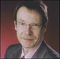 Joachim Korte-Bernard