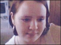 Laura Rhodes