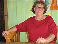 Donata Wittmann, Neustadt bei Coburg