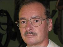 Hans-Juergen Schneider, Jena