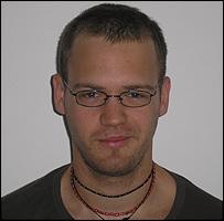 Jonas Koll