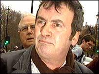 Gerry Conlon