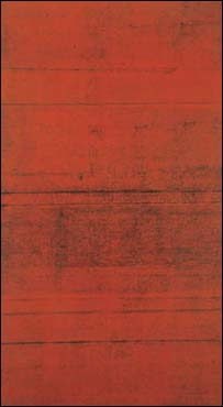 Lot 24, untitled, by VS Gaitonde