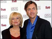 Richard and Judy