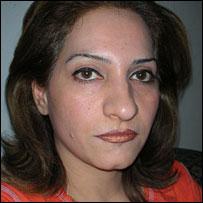 Ibtisam Habib