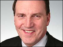 Simon Hughes