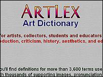 Artlex