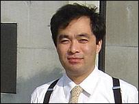 Ken Imai