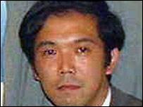 Shinji Noma