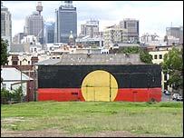 Redfern, Sydney
