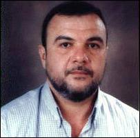 Khaled Annakshabandi