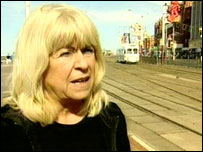 Bristol City Council leader Barbara Janke, Liberal Democrat