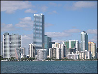 Miami (Foto: A. Ochoa)