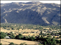 Kohat