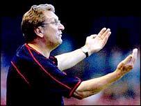 Sheffield United boss Neil Warnock is a firm admirer of Arsene Wenger