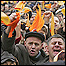 La Revoluci�n Naranja en Ucrania