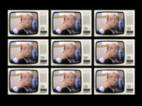 Silvio Berlusconi in Swedish tv ad