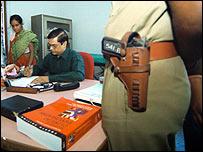 Doctors in Bihar