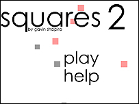 Squares 2