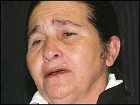 Maria Otone de Menezes