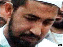Abu Azzam