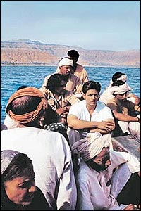 Swades
