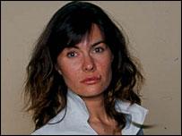 Oksana Robsky