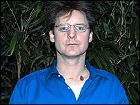 Image of Neil