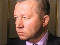 Volodymyr Satsiuk
