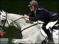 How to start eventing