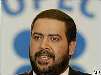 HE Sheikh Ahmad Fahad Al-Ahmad Al-Sabah