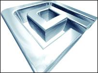 Cyberathlete Professional League logo, CPL
