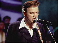 Edwyn Collins