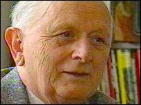 Sir Glanmor Williams