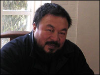 Ai Wewei