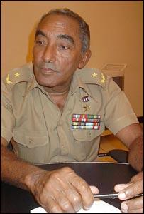 Arnaldo Tamayo Vargas