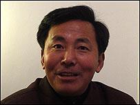 Yao Lifa