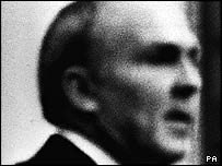 Thomas Murphy in 1990