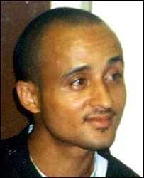 Benjamin Durao