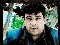Elmar Huseynov